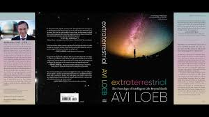 Was Oumuamua extraterrestrial technology, groupthink, and meeting Stephen  Hawking - Dr. Avi Loeb - YouTube
