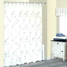 shower curtain size shower curtain lengths shower curtains shower curtain lengths bathroom typical shower curtain lengths shower curtain size