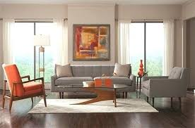 mid century living room furniture. Mid Century Modern Living Room Sets Furniture  .