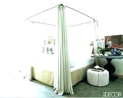 Wooden Canopy Bed Frame Canopy Bed Frame Full Size Of Post Bed Frame ...