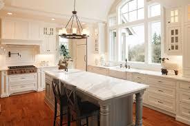 Kitchen Sink Window No Backsplash In Kitchen Comfort Kitchen Sink Backsplash Without