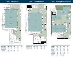 office floor plan software. Kitchen Design Software Free Interior At Home Office Floor Plan N