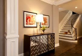Transitional Living Room Designs Stylish Transitional Living Room Robeson Design
