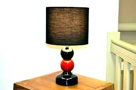 leather lamp shades faux leather lamp shade faux leather lamp shade s large faux leather lamp leather lamp shades