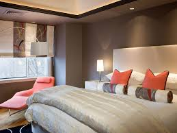Popular Bedroom Wall Colors Bedroom Wall Colors Pictures Popular
