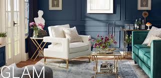 affordable hollywood glamour living room decor glam furniture decor joss on modern glam dining room glamour decor with styl modern glamour