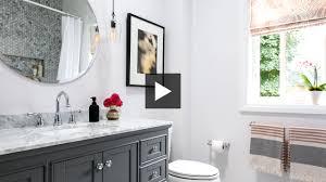 Home Depot Bathroom Design House Home