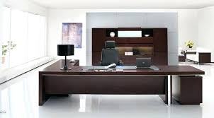 Nice office desks Do It Yourself Modern Executive Desk Modern Executive Desk Modern Executive Desk White Office Furniture Modern Executive Desk Modern Executive Desk Modern Executive Desk