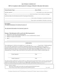 Doctor Medical Records Release Form Dr Doctors Consent In – Pitikih