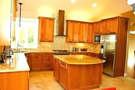 kitchen wall cabinets 42 high inch tall wall cabinets inch high kitchen cabinets 42 inch tall