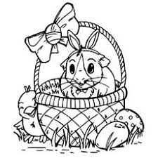 25 Free Printable Bugs Bunny Coloring Pages Online together with Top 25 Free Printable Bugs Bunny Coloring Pages Online likewise 20 Free printable Strawberry Shortcake Coloring Pages Online furthermore Top 20 Free printable Strawberry Shortcake Coloring Pages Online also Top 15 Free Printable Easter Bunny Coloring Pages Online moreover Top 20 Free Printable Snowman Coloring Pages Online as well Top 35 Free Printable Spring Coloring Pages Online in addition Top 25 Free Printable Beautiful Fairy Coloring Pages Online in addition 10 Free Printable Rabbit Coloring Pages Online also Top 10 Free Printable January Coloring Pages Online also Top 15 Free Printable Easter Bunny Coloring Pages Online. on top free printable rabbit coloring pages online dragon tales strawberry shortcake snowman princess earth detail