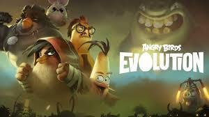v.2.9.3 - Download Angry Birds Evolution 2020 Mod Apk 2020 - MOD APK and  Hack Free Download