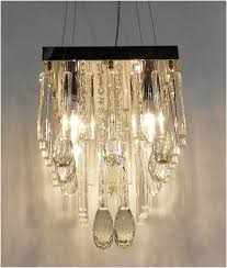 square lead crystal chandelier available at all isabelina s isabelina co a square chandelierglass crystalcrystal