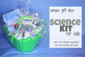 diy office gifts. Diy Office Gifts. Irresistible Gifts C I