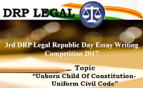 legal essay writing competitions ram research paper how  writing contests environmental law society