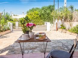 Airi Villa Cubells Villa With Private Pool 8144817