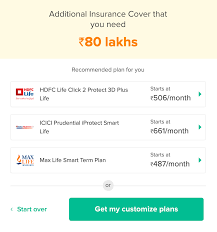Precious life term plan is offline plan, one need to approach insurance company and buy this term plan. Term Insurance Calculator Calculate Term Plan Coverage Online