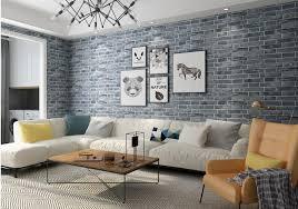 <b>Beibehang New</b> Chinese Retro <b>Wallpaper</b> Living Room Bedroom ...