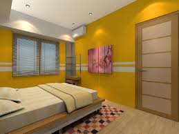 Light Yellow Bedroom Yellow Rooms 17 Best Images About Interior Yellow Colour Family