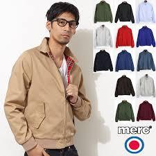 merck london merc london harrington jacket men s 2016 10 new merck london swing top swing top swing harrington jackets harrington jacket coat uk mod fashion