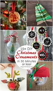 creative homemade christmas decorations. Modren Creative Christmas Ornament Ornaments Ideas Pinterest  Decorating Alluring  Ornaments Ideas 6 25 Text With Creative Homemade Decorations