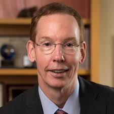 tuesday tips cornell johnson fall mba essay tips stacy  cornell s johnson school appoints mark nelson as new dean