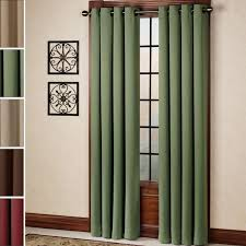amazing extra wide beaded curtains good ideas 4 marvelous extra wide beaded curtains 88 in