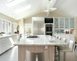 Freelance Kitchen Designer New Best Kitchen Designers In Nyc Kitchencornersga