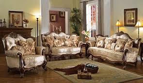 Ingenious Inspiration Cheap Antique Furniture Manificent Design