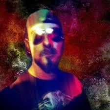 Aaron Belisle Facebook, Twitter & MySpace on PeekYou