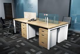 interior design office furniture. Elegant Wooden Flooring Interior Design Office Furniture