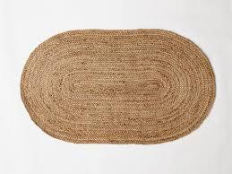 anthropologie handwoven lorne rug gardenista