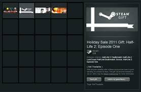 how to add a steam gift card how to add a steam card add steam card how to add a steam gift card