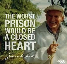 Pope John Paul Ii Quotes Enchanting Pope John Paul II Communio