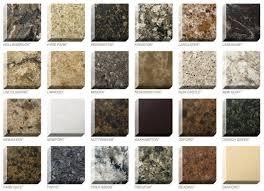 quartz countertop dallas quartz countertops dallas great concrete countertops