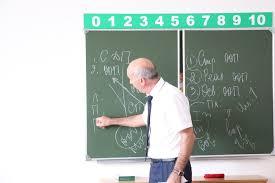 Контрольная работа по геометрии класс по теме параллельные прямые Английский язык 6 класс решебник рабочая тетрадь