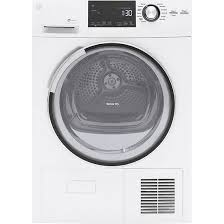 jcpenney washer and dryer. GE® 4.0 Cu.ft. Stainless Steel Capacity 24\ Jcpenney Washer And Dryer