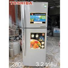 Tủ lạnh Whirlpool WSV580G-SL 580 lít, 2 cánh, giá rẻ