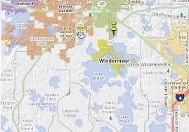 Parcel Search - Orange County Property Appraiser