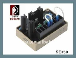 phase wire avr se view phase wire avr parbeau product 1 phase 2 wire avr se350