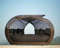 Good Looking Cool Outdoor Furniture  Pinterest