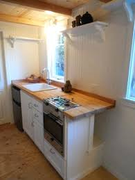 tiny house oven. Tiny House Stove Kitchen Inspiration Sacred Habitats Wood With Oven W