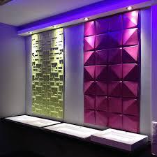 3D Wandpaneele Paneel Wandverkleidung Wandplatte Wandverblendung ...