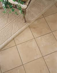 luxury vinyl flooring in winchester va