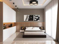 bedroom room design. Chambre De Luxe Design Moderne Bedroom Room O