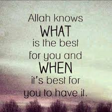 Image result for rezeki Allah quotes