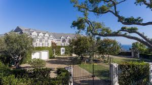 pacific palisades houses. Interesting Palisades Ivywrapped Pacific Palisades Mansion Overlooks Santa Monica Beach On Houses Curbed LA