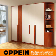 bedroom wardrobe images. Contemporary Bedroom Wholesale New Double Color Wardrobe Design Furniture Bedroom  YG11541 On Images A