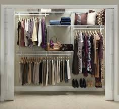 closet organizing companies closets by design reviews closet factory seattle
