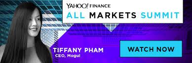 Quote Spy Mesmerizing SPY Summary For SPDR SP 48 Yahoo Finance